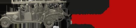 Stichting Historisch Brandweermaterieel Woerden
