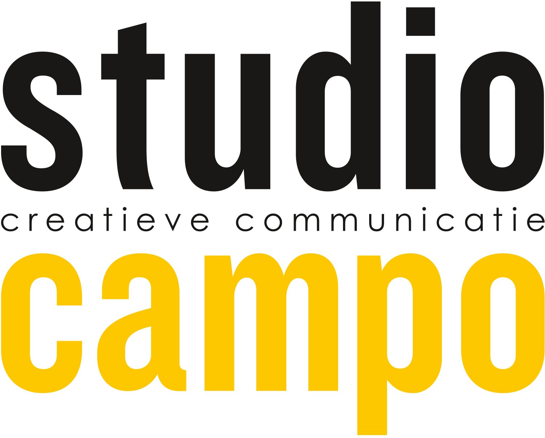 Studio Campo
