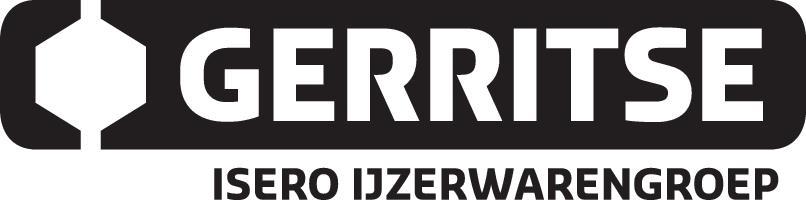 Gerritse
